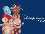 In The Night Garden (UK) TV Show