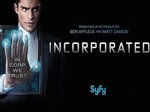 Incorporated TV Show
