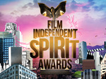 Independent Spirit Awards TV Show