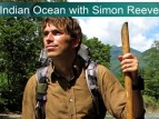 Indian Ocean With Simon Reeve (UK) TV Show
