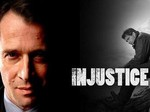 Injustice TV Show