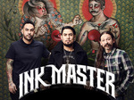 Ink Master tv show photo