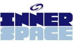 InnerSPACE (CA) TV Show