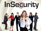 InSecurity (CA) TV Show