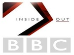 Inside Out (UK) TV Show