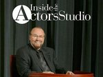 Inside the Actors Studio TV Show