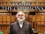 Inside The Commons (UK) TV Show
