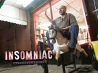 Insomniac with Dave Attell TV Show