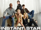Instant Star (CA) TV Show