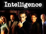 Intelligence (CA) TV Show