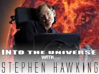 Into the Universe with Stephen Hawking TV Show