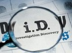 Investigation Discovery Specials TV Show