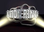 Iron Ring TV Show
