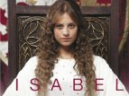 Isabel (ES) TV Show
