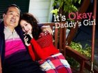 It's Okay, Daddy's Girl TV Show