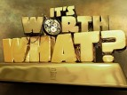 It's Worth What? TV Show