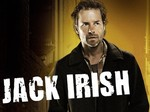 Jack Irish (AU) TV Show