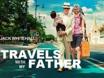 Jack Whitehall: Travels with my Father TV Show