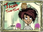 Jacob Two-Two (CA) TV Show