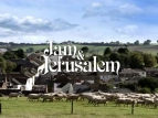 Jam and Jerusalem (UK) TV Show