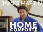 James Martin: Home Comforts (UK) tv show photo