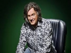James May's Road Trip TV Show