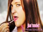Ja'mie: Private School Girl (AU) tv show photo