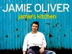 Jamie's Kitchen TV Show