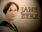 Jane Eyre (UK) (1983) TV Show