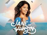 Jane The Virgin tv show photo