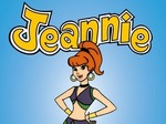 Jeannie TV Show