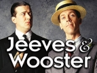 Jeeves and Wooster (UK) TV Show