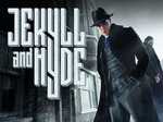 Jekyll and Hyde (UK) TV Show