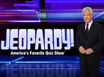 Jeopardy! TV Show