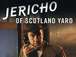Jericho (UK) TV Show