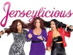 Jerseylicious tv show photo