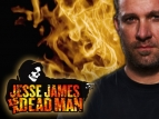 Jesse James is a Dead Man TV Show