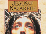 Jesus of Nazareth TV Show