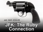 JFK: The Ruby Connection tv show photo