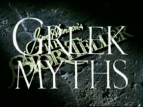 Jim Henson's The Storyteller: Greek Myths (UK) TV Show