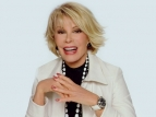 Joan Rivers: Can We Dish? TV Show