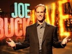 Joe Buck Live TV Show