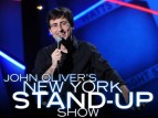 John Oliver's New York Stand-up Show tv show photo