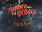 Johnny and the Bomb (UK) TV Show