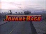 Johnny Bago TV Show