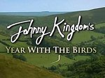 Johnny Kingdom's Year with the Birds (UK) TV Show