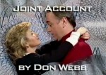 Joint Account (UK) TV Show