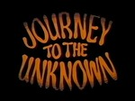 Journey to the Unknown (UK) TV Show