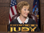Judge Judy TV Show