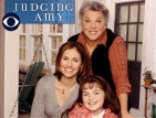 Judging Amy TV Show